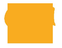 Logo GuellTapas Barcelona